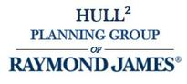 Hull Planning Group