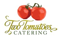 Two Tomatoes Catering