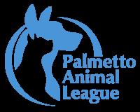 Palmetto Animal League